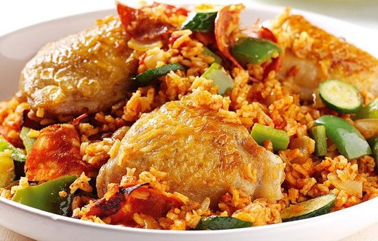 chicken creole.jpg