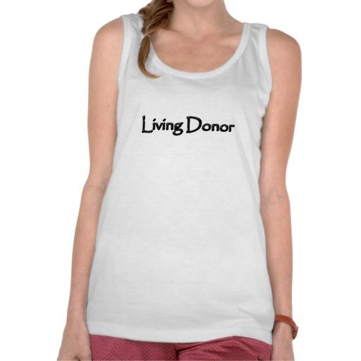 insurance and organ donation.jpg