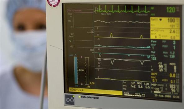 heart monitor.jpg