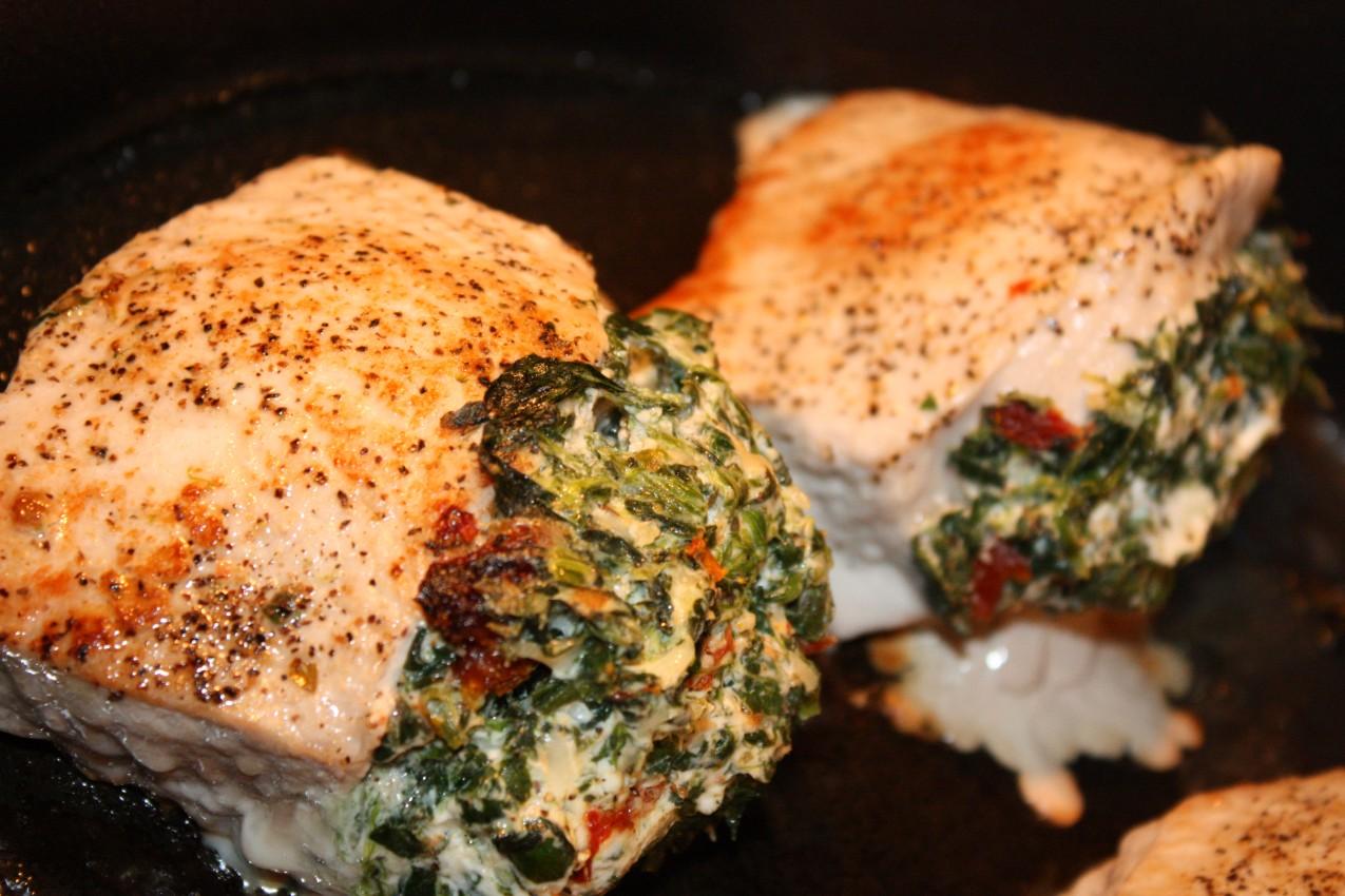 italian style pork chops cooked.jpg