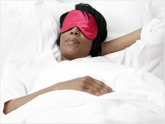 good night sleep.jpg