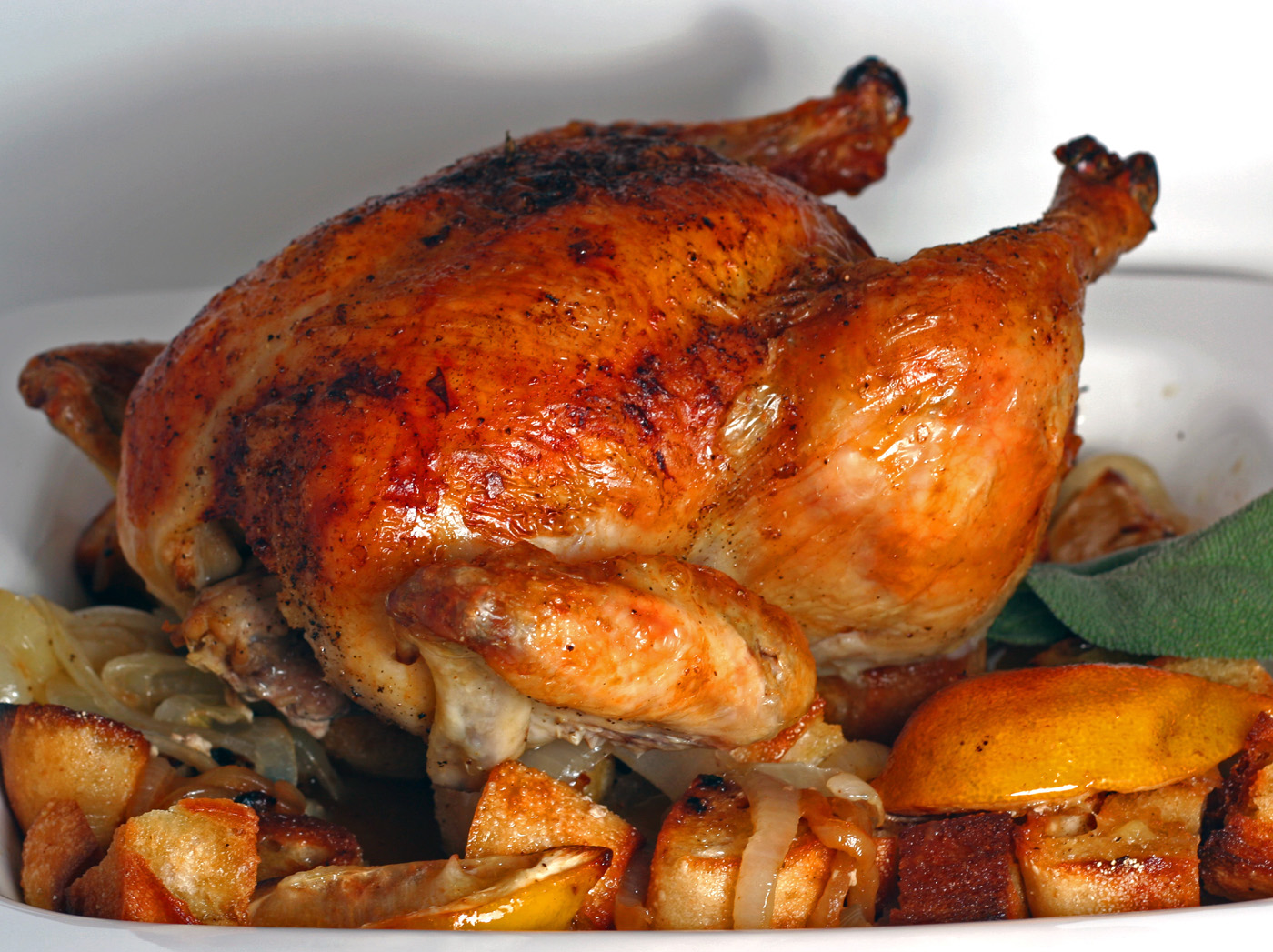 roast-chicken.jpg