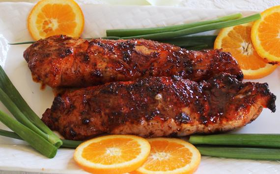 spiced rubbed pork tenderloin.jpg