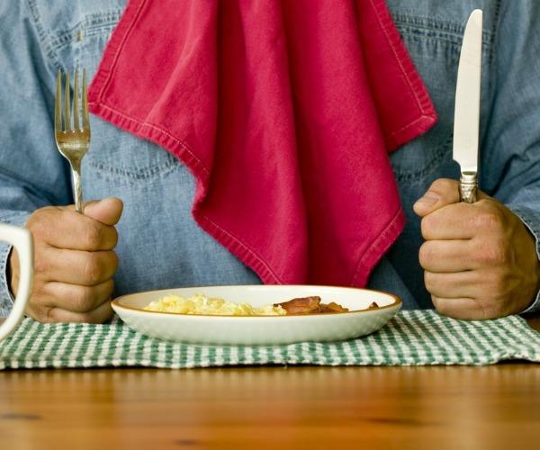 napkin in shirt.jpg