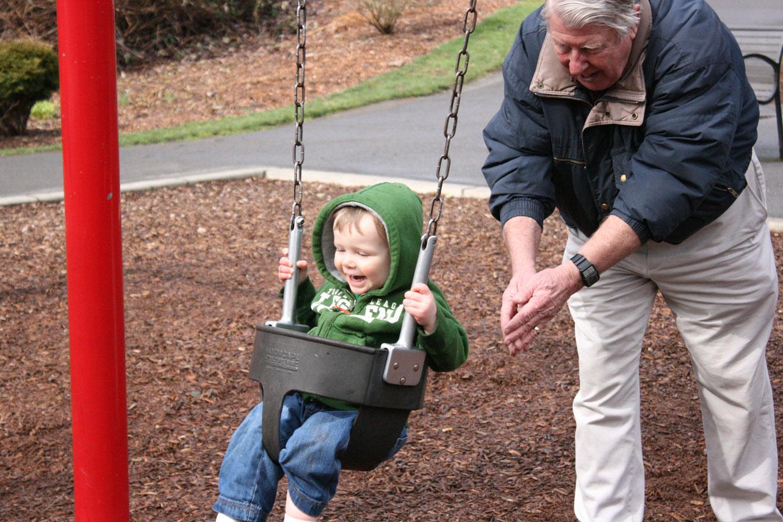 pushing swing.jpg