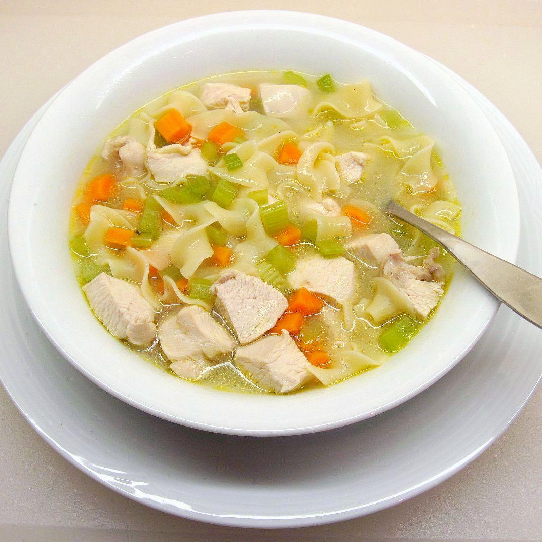 chicken-noodle-soup.jpg