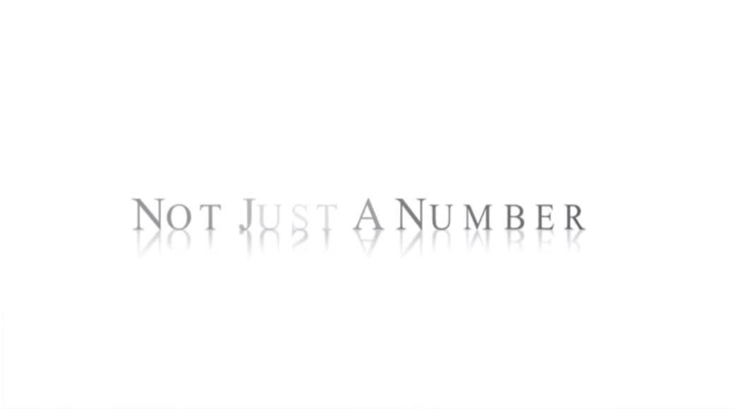 Not Just A Number.jpg