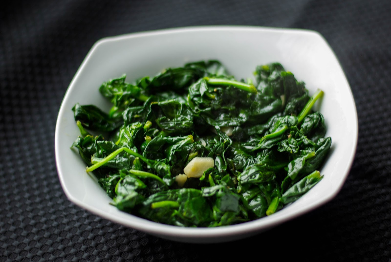 Sauteed Spinach with Garlic.jpg