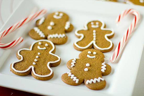 gingerbread-men-cookies-1-550.jpg