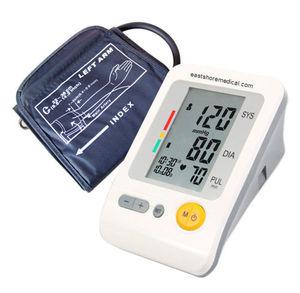 blood pressure cuff.jpeg