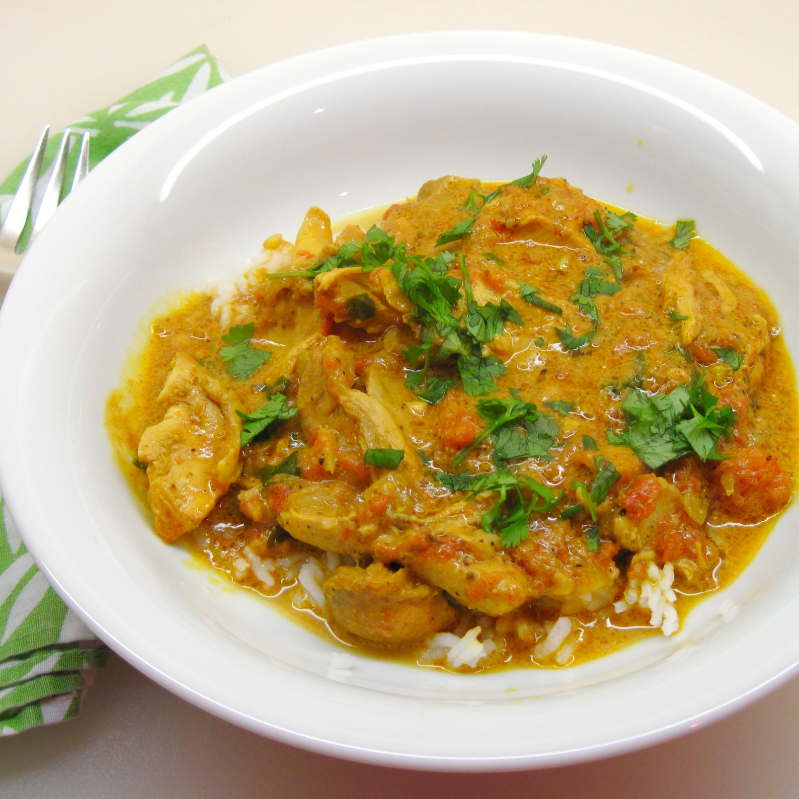 vijs-chicken-curry-33.jpg