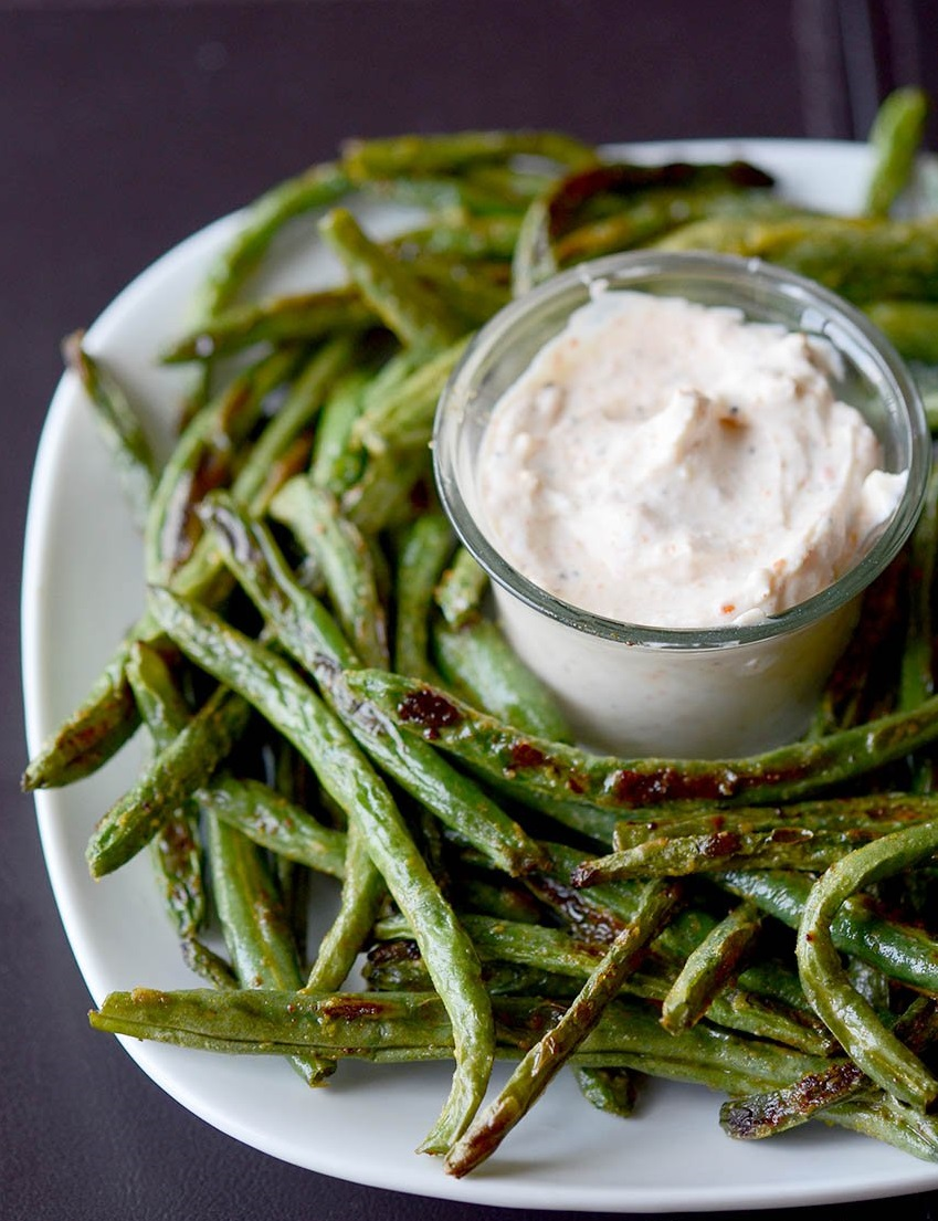Roasted-Green-Bean-Fries-with-Creamy-Dipping-Sauce-These-fries-are-amazing-and-even-taste-better-than-potato-french-fries-Roasting-is-the-key-to-great-veggies..jpg