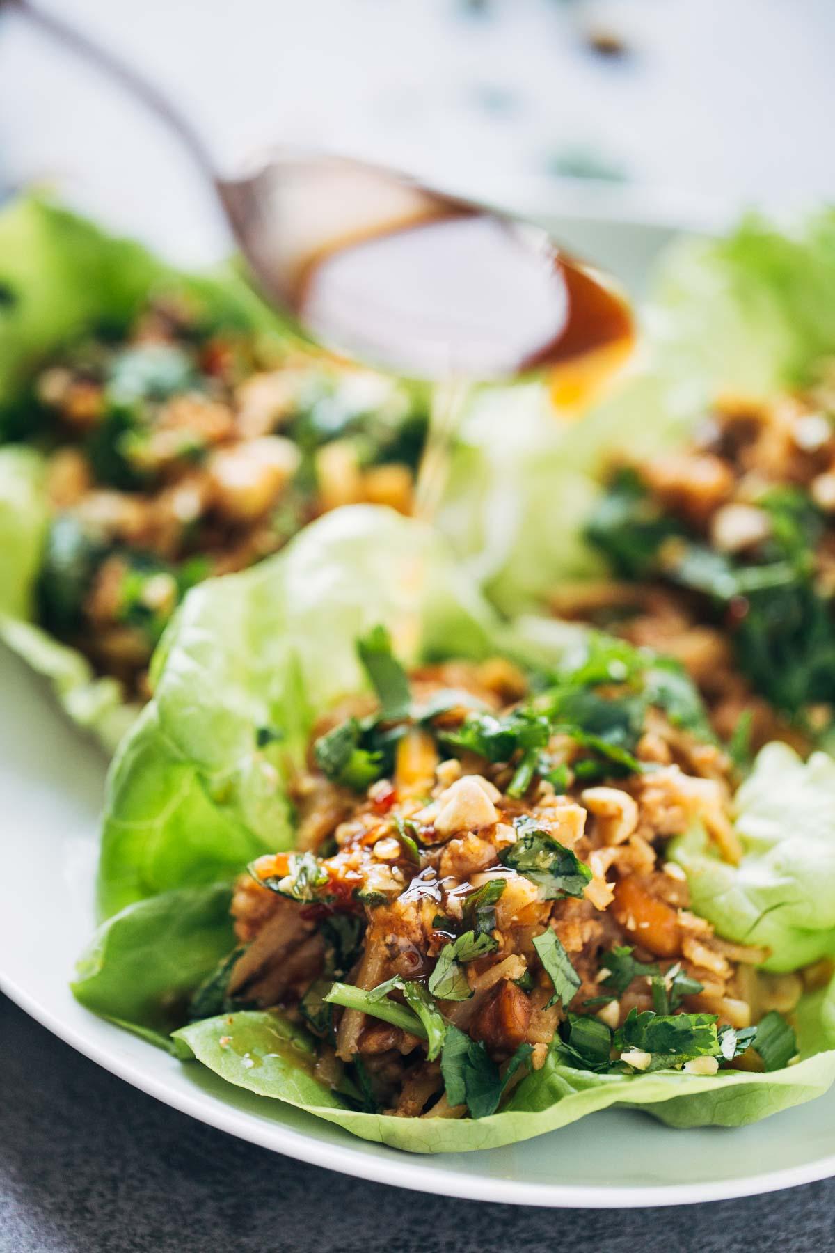 Chicken-Lettuce-Wraps-3.jpg