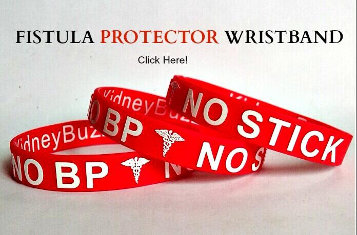 a MUST-HAVE FOR dIALYSIS PATIENTS! CLICK HERE.