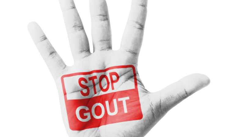 Six 6 Home Remedies For Painful Gout That Work For Ckd Dialysis Patients Kidneybuzz