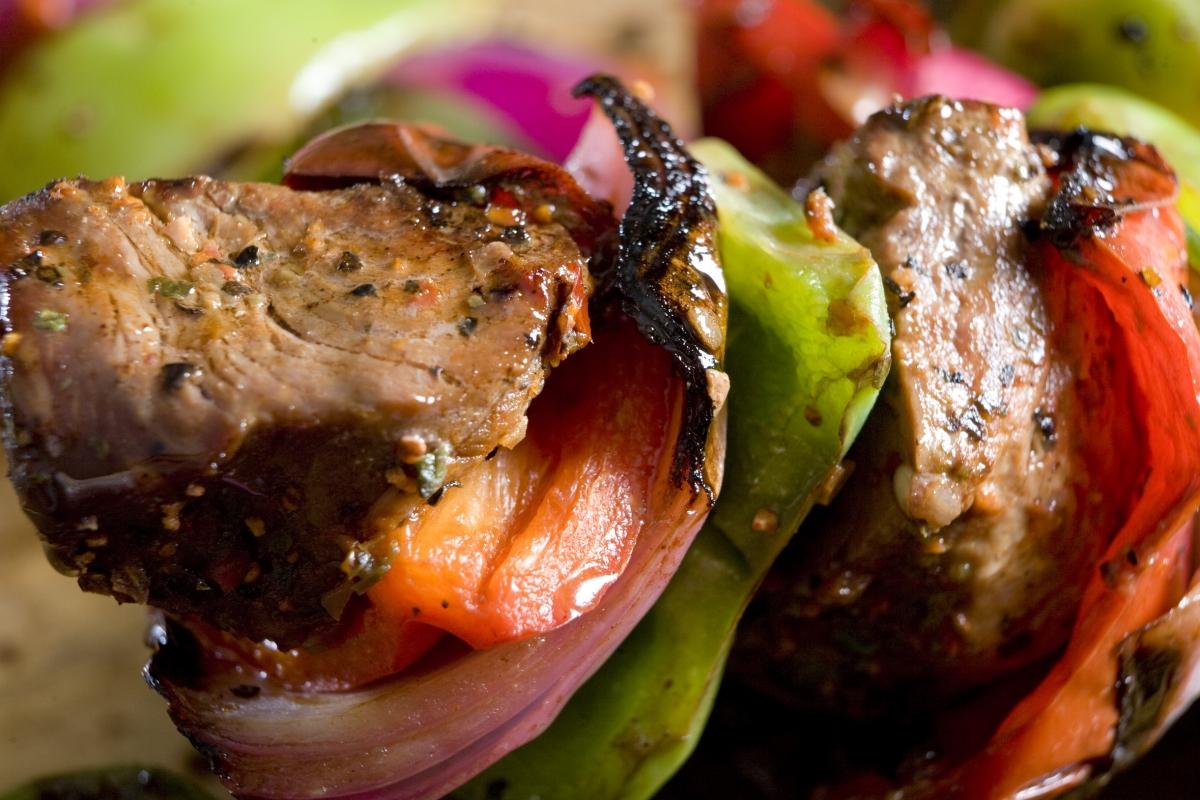 Asian Beef Kabobs.jpg