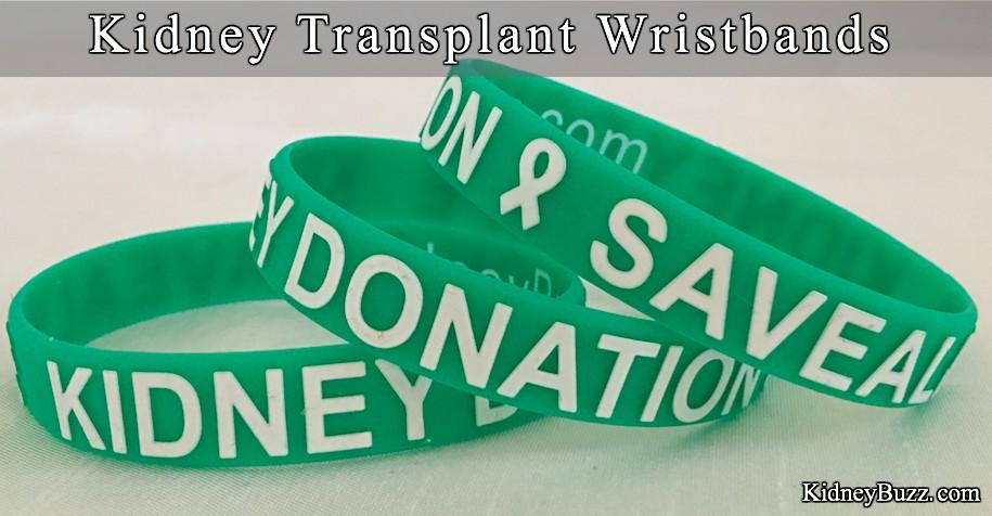 UPDATE: Famous Singer Selena Gomez Gets Kidney Transplant