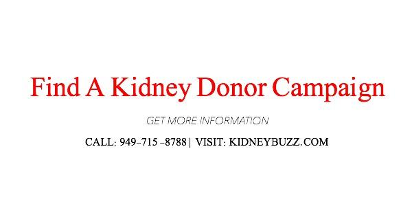 Find A Donor.jpg