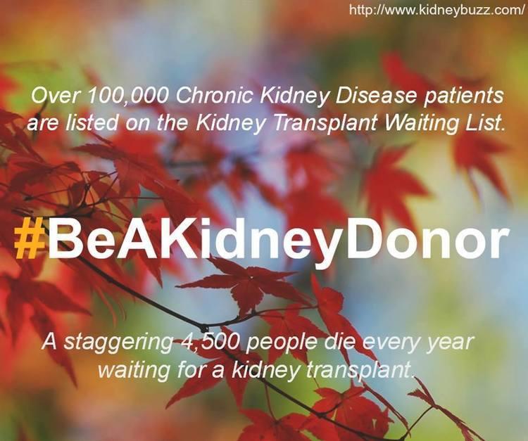 #donor.jpg