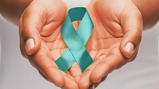 Kidney Transplant -
