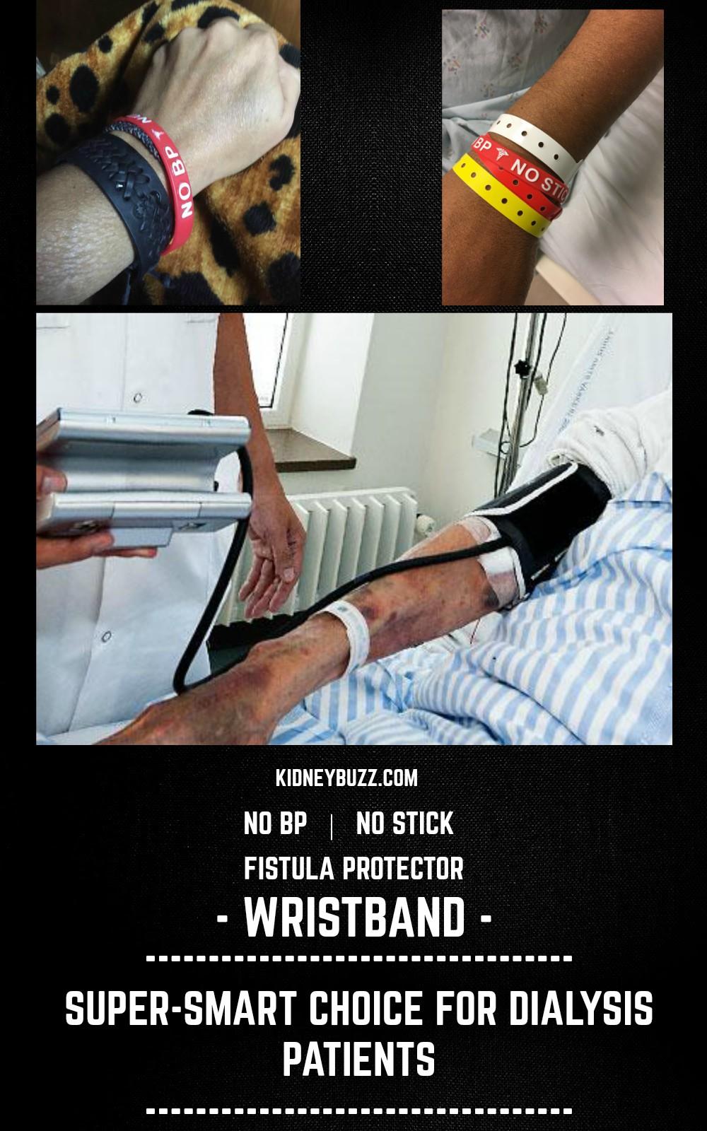 Fistula Protector Wristband Banner New III.jpg