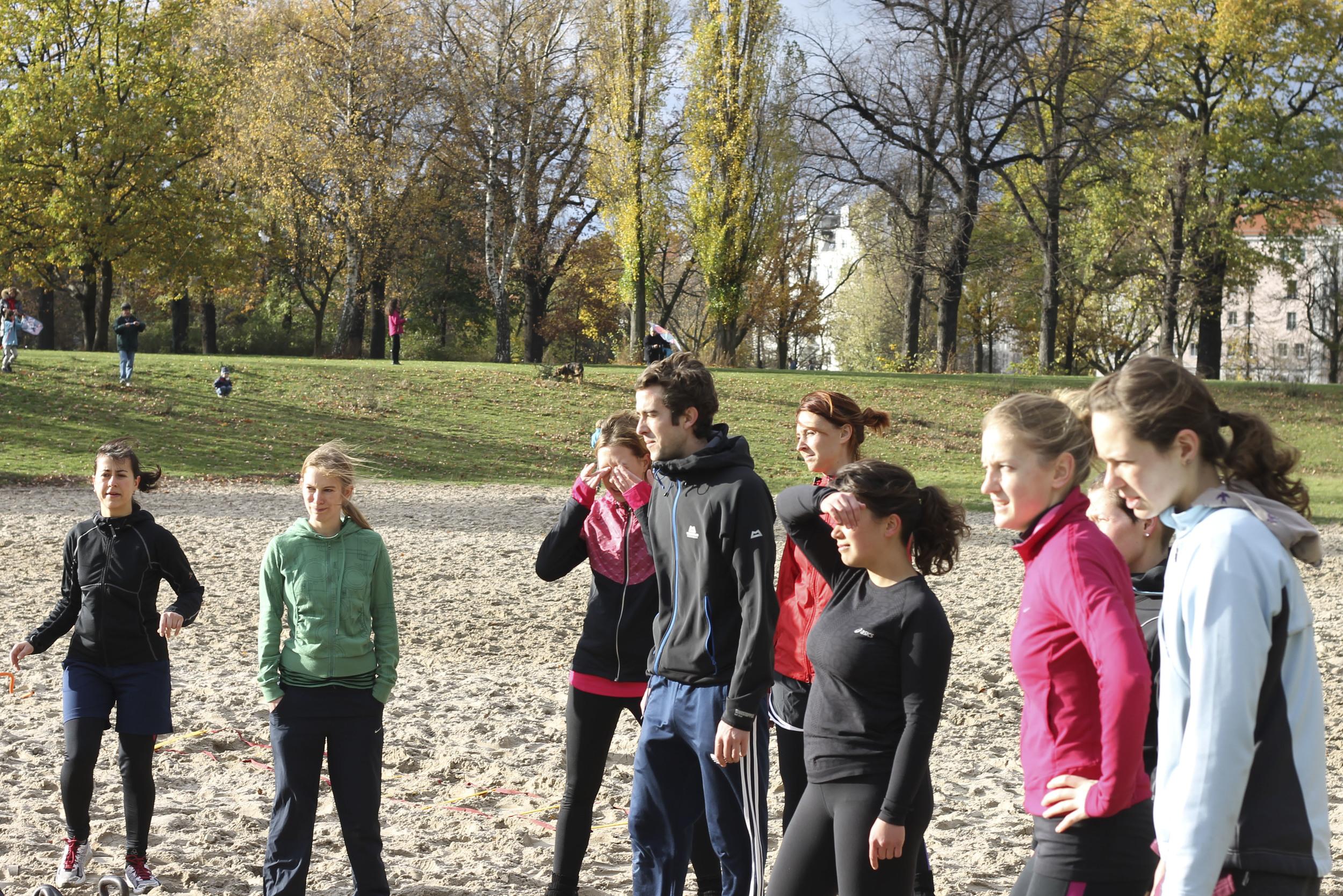 Bootcamp Friedrichshain Berlin463.jpg