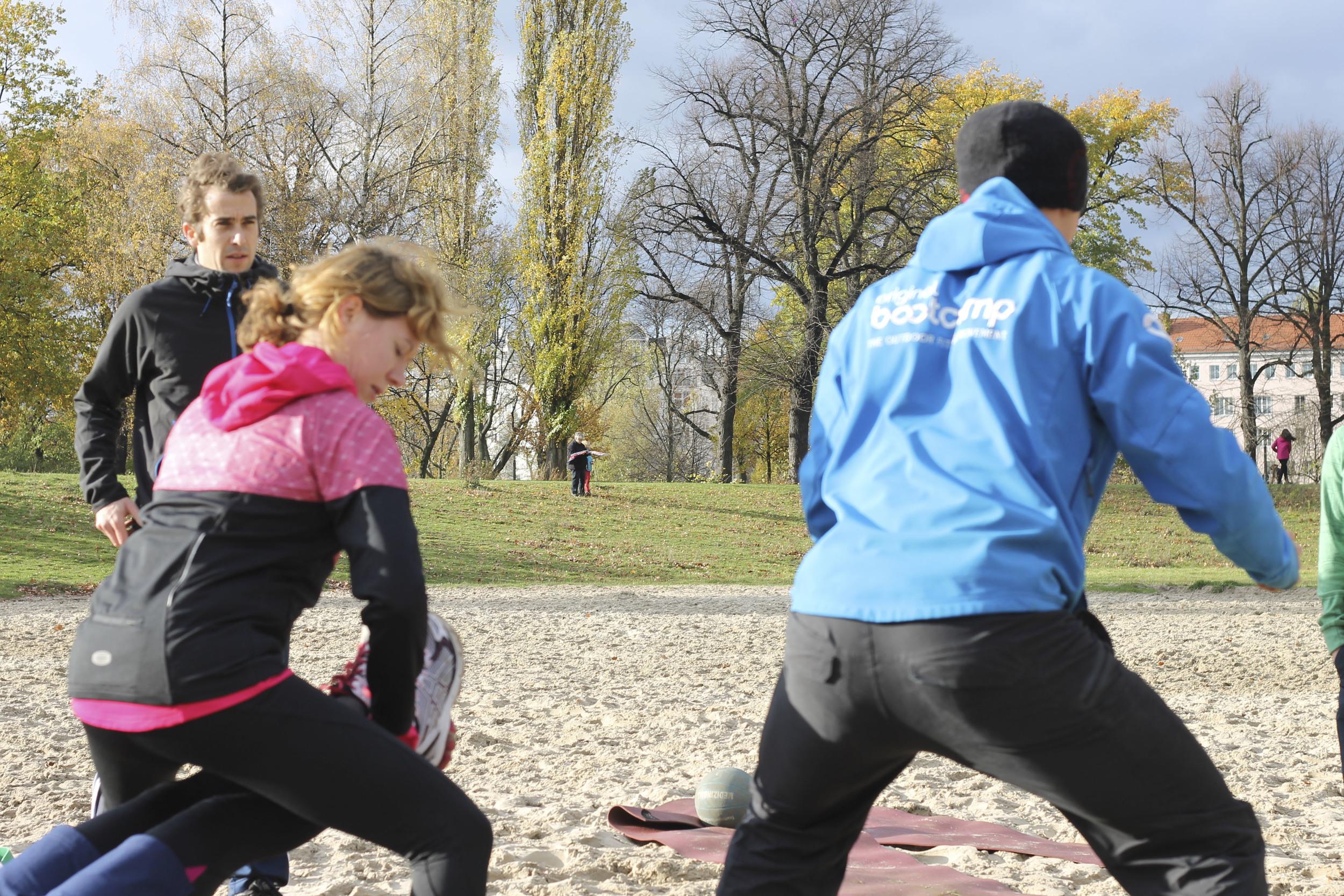 Bootcamp Friedrichshain Berlin465.jpg
