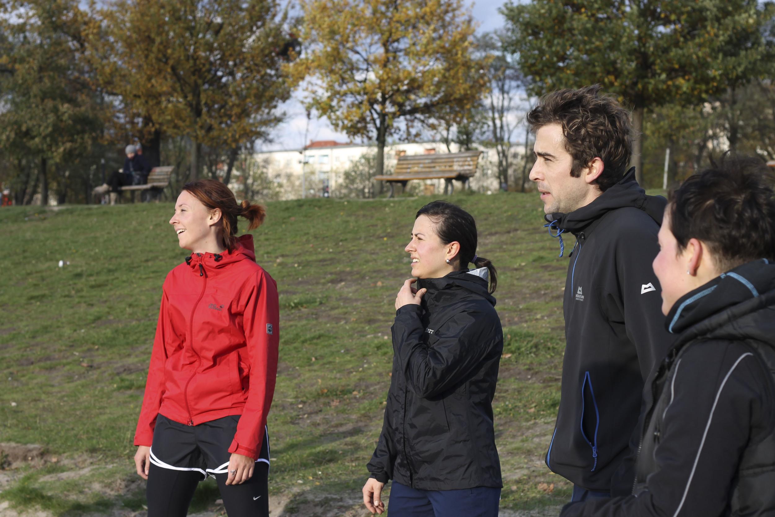 Bootcamp Friedrichshain Berlin481.jpg