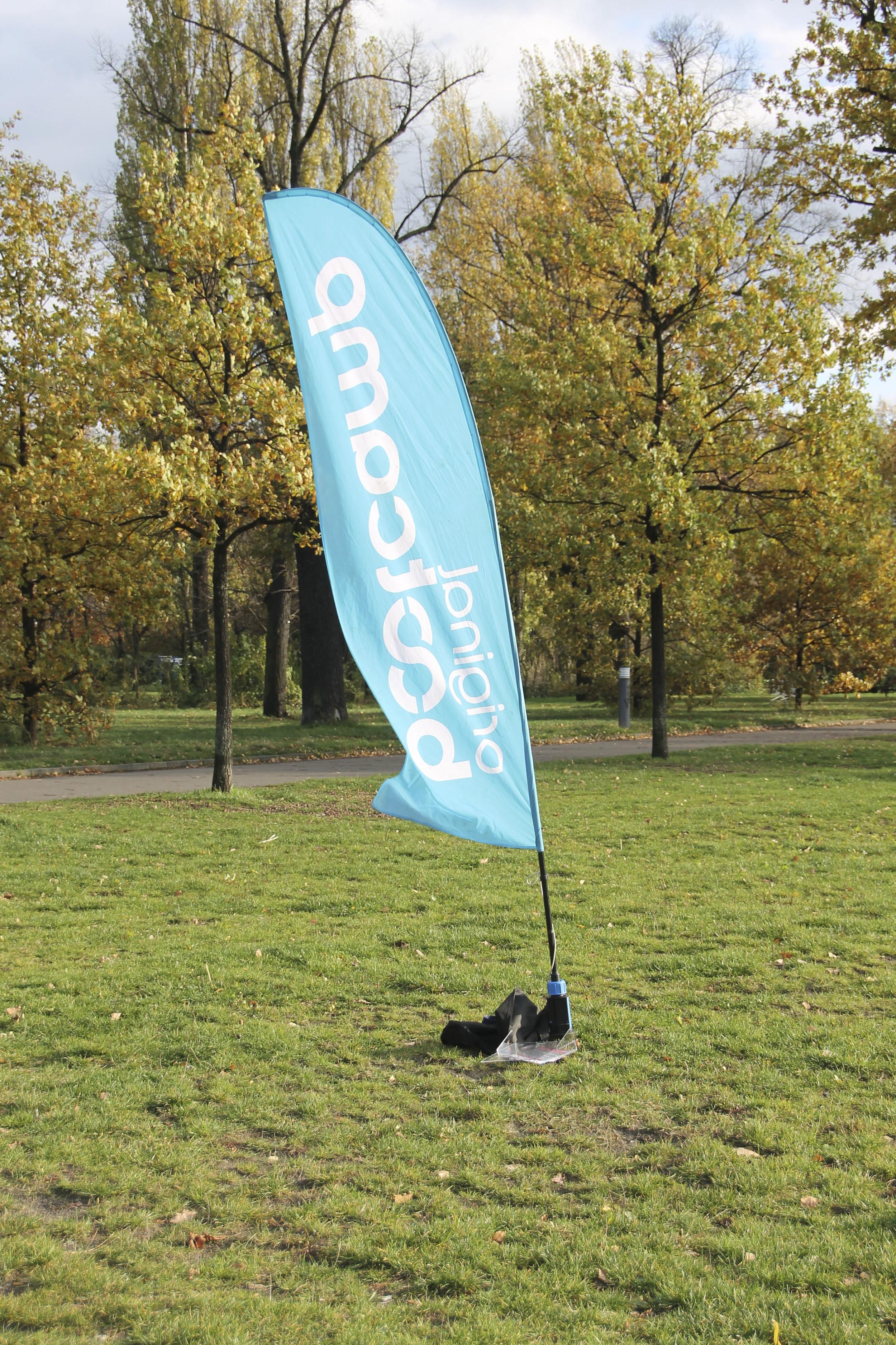 Bootcamp Friedrichshain Berlin484.jpg
