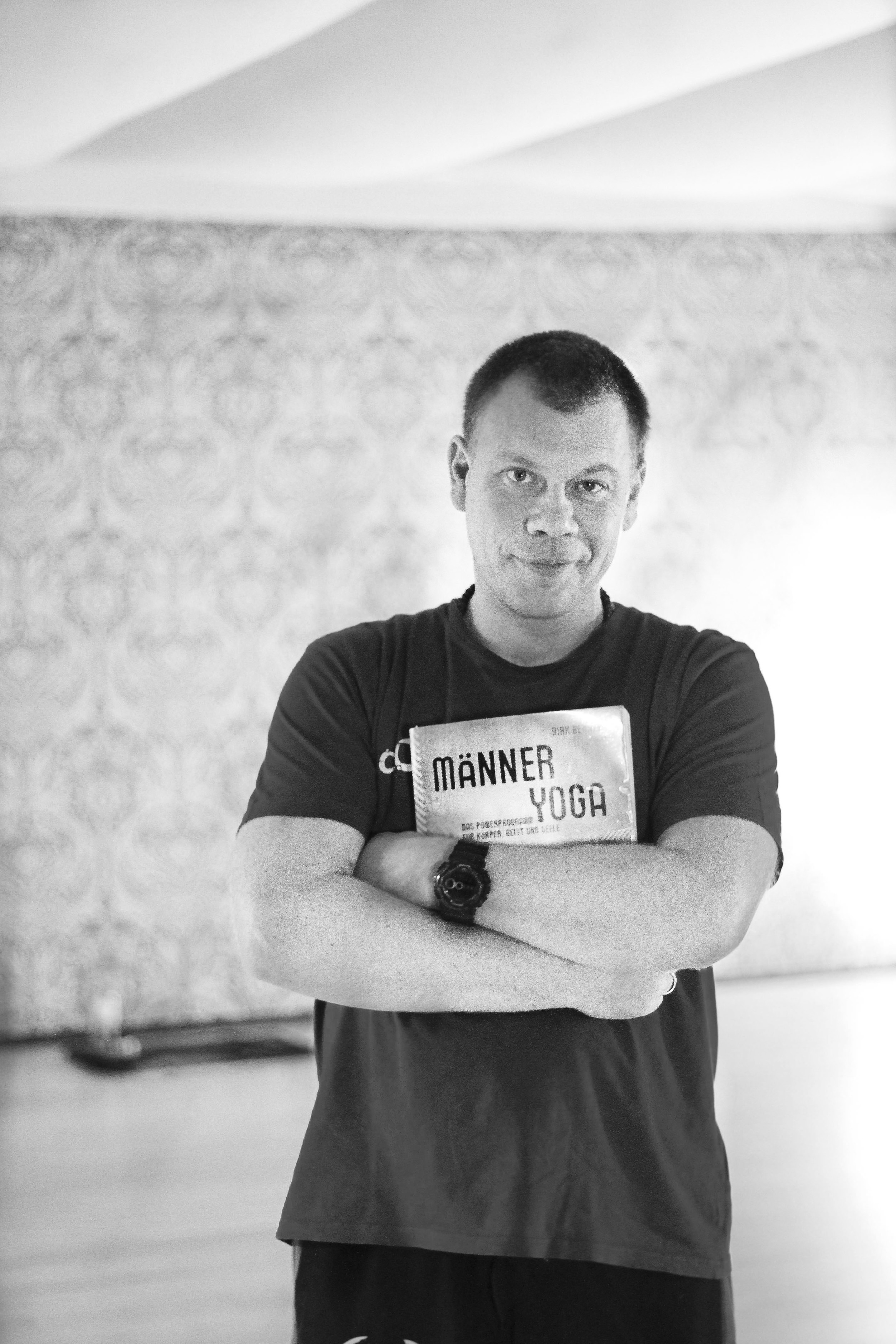 Dirk Bennewitz Männer Yoga Hamburg632.jpg
