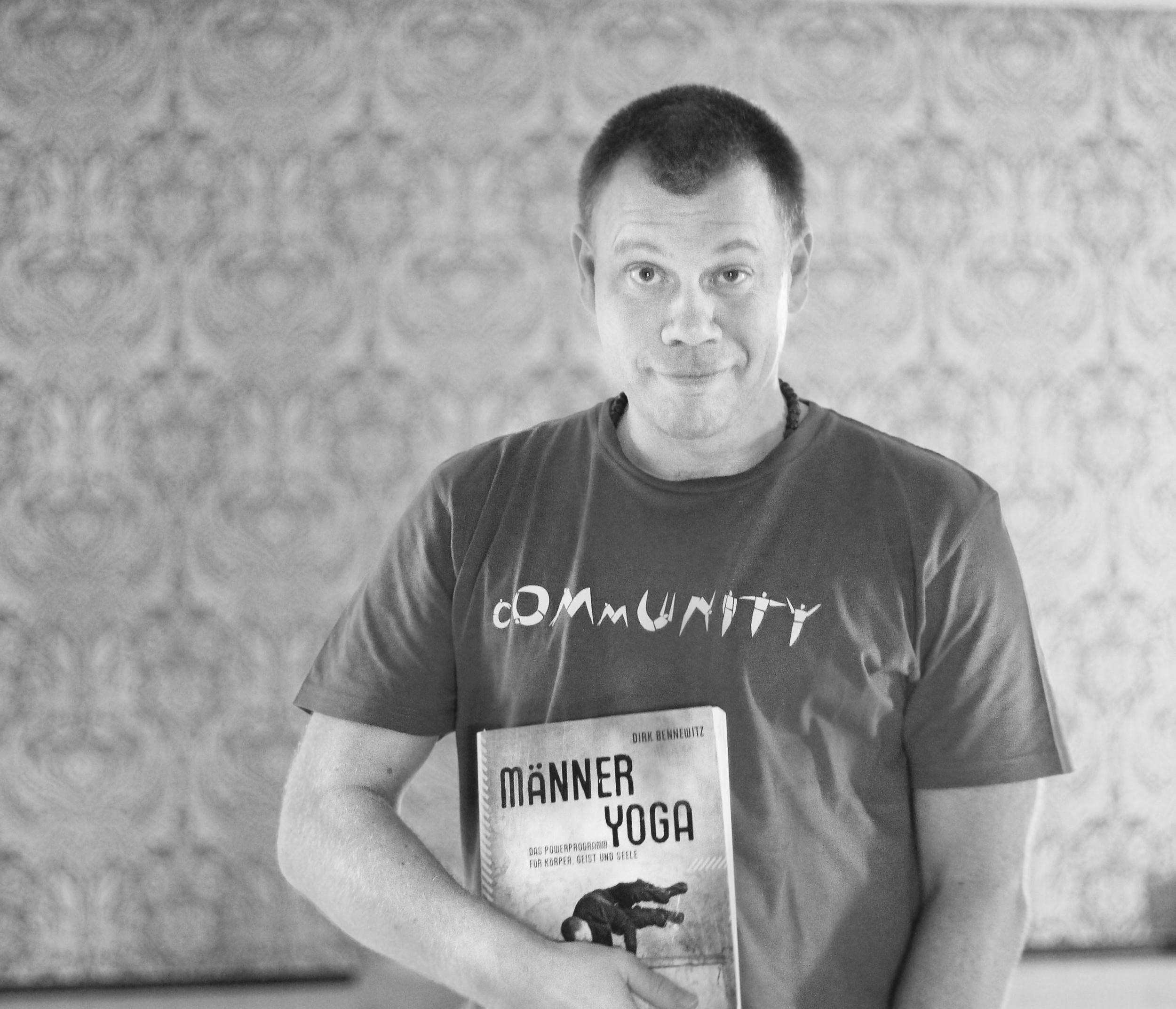 Dirk Bennewitz Männer Yoga Hamburg633.jpg
