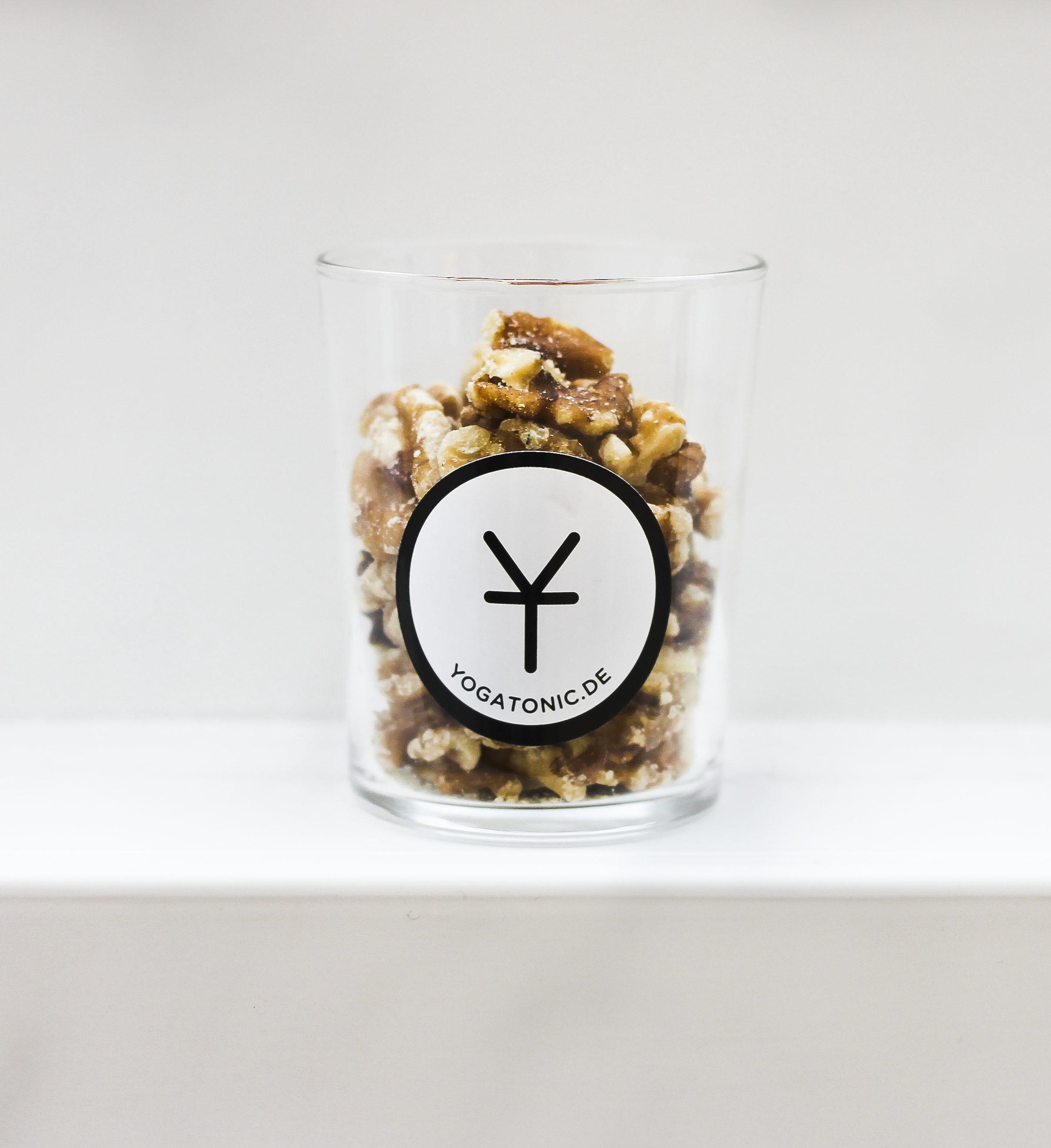 superfood walnüsse walnut755.jpg