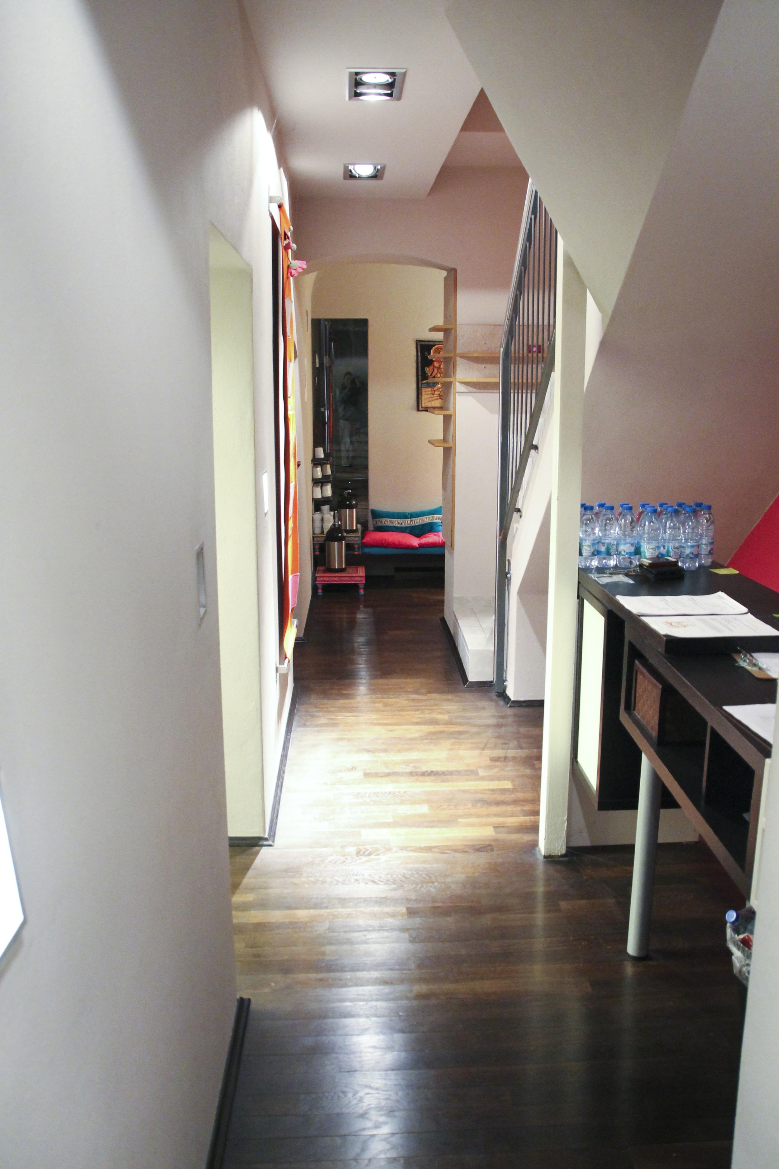 yoga studio werkstatt7 München760.jpg