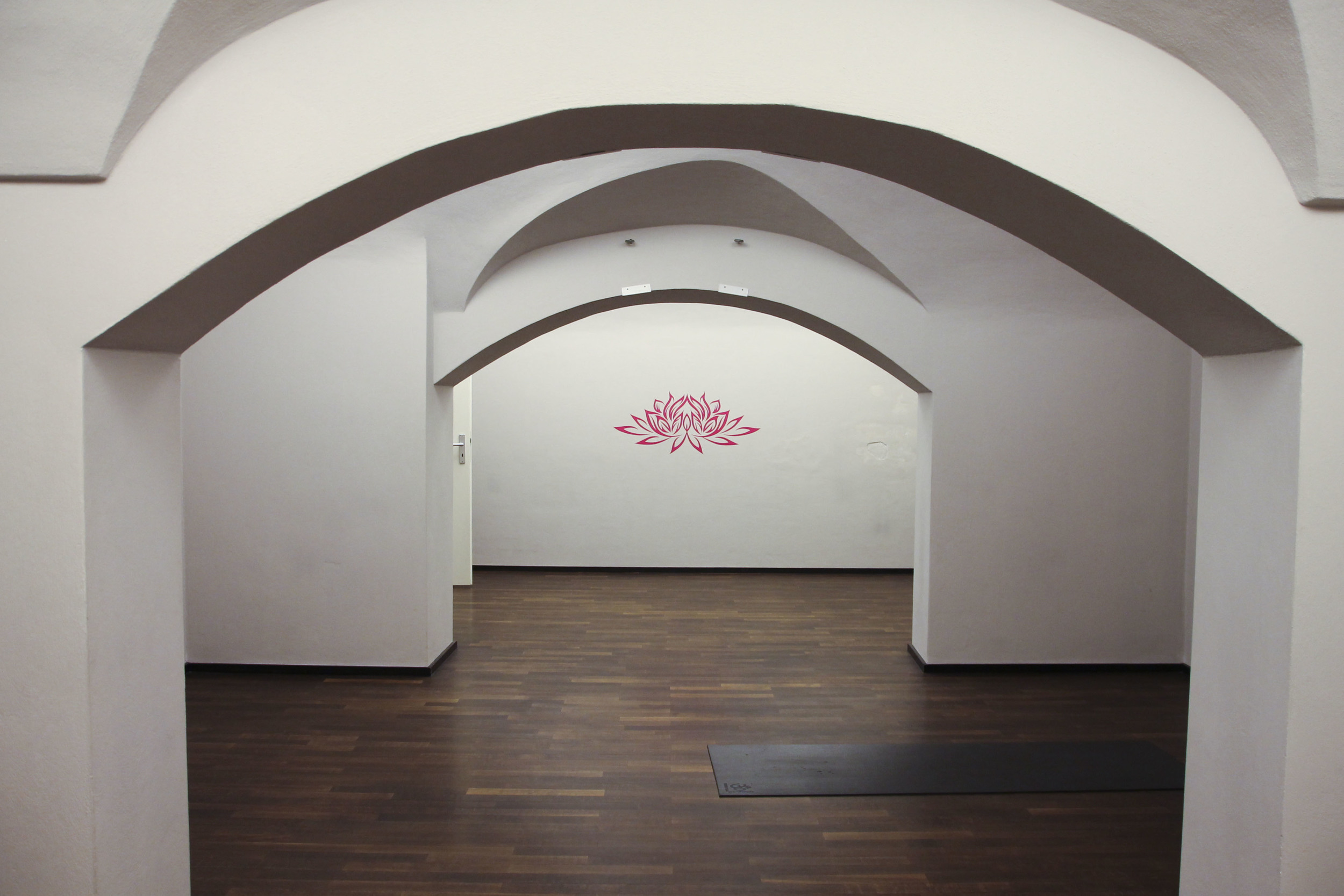 yoga studio werkstatt7 München763.jpg