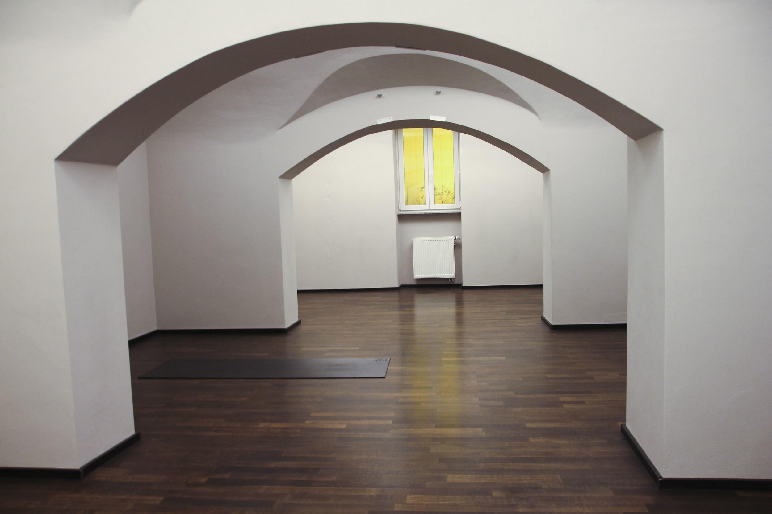yoga studio werkstatt7 München762.jpg