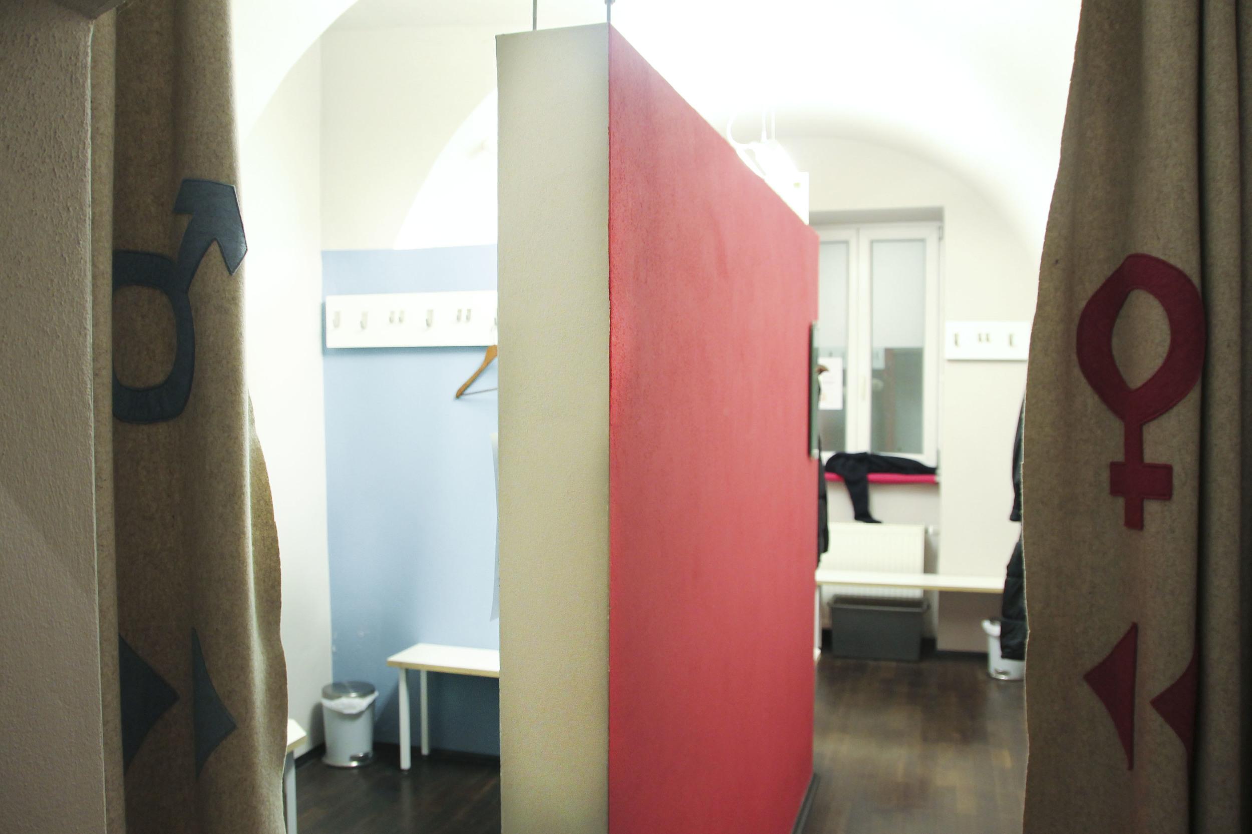 yoga studio werkstatt7 München765.jpg