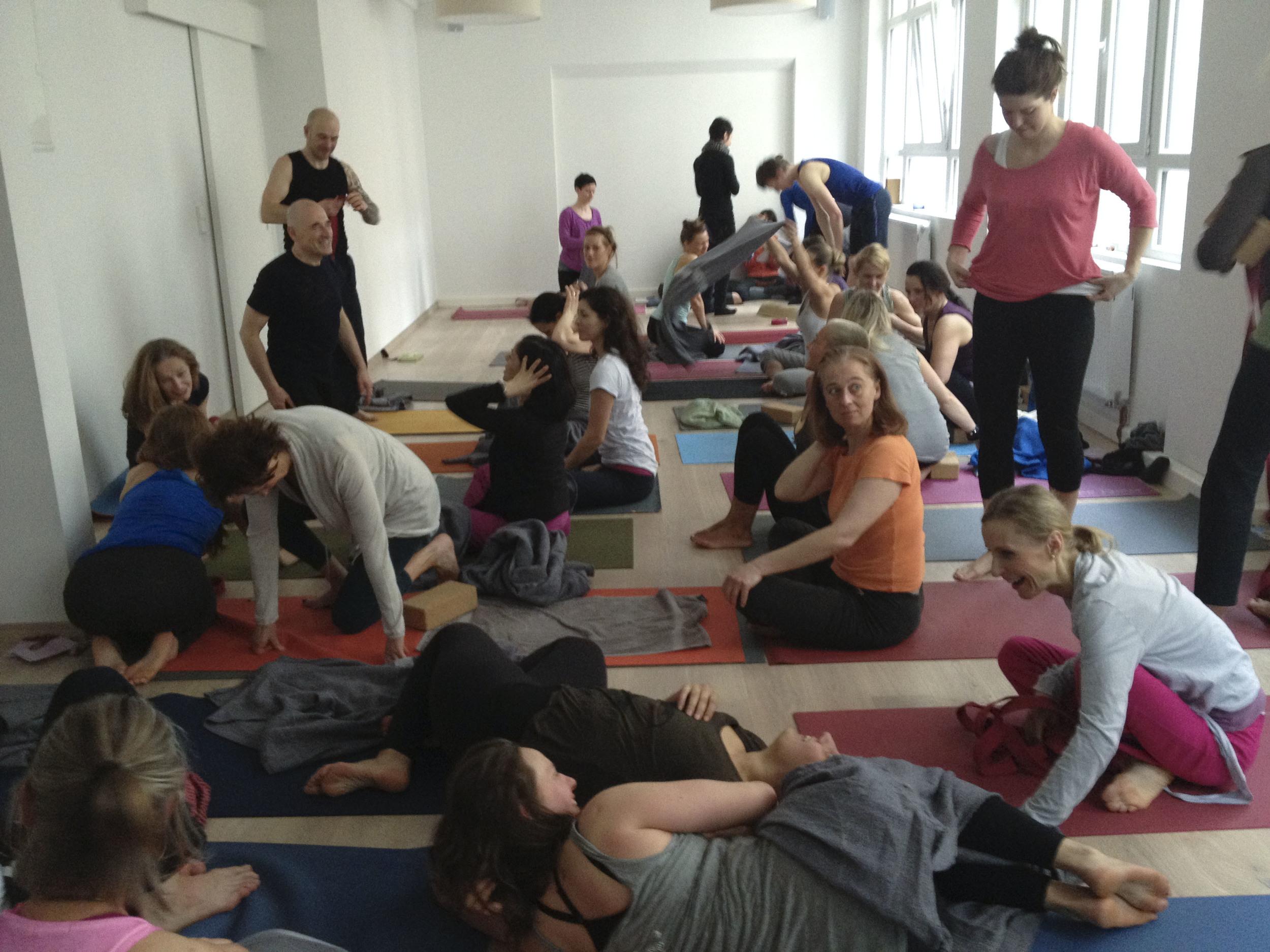 yoga studio stuttgart yoga loft772.jpg