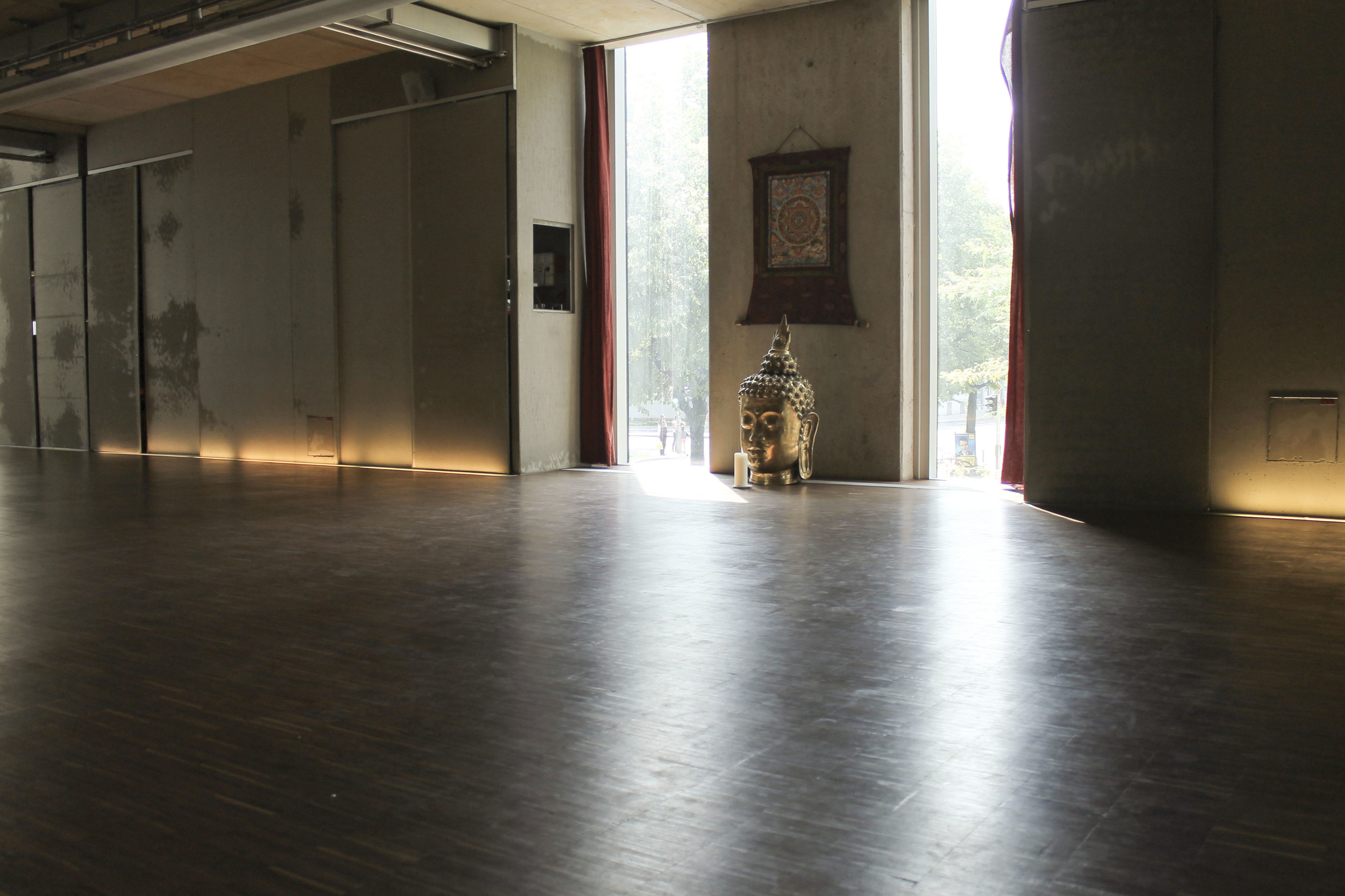 yoga studio airyoga münchen784.jpg