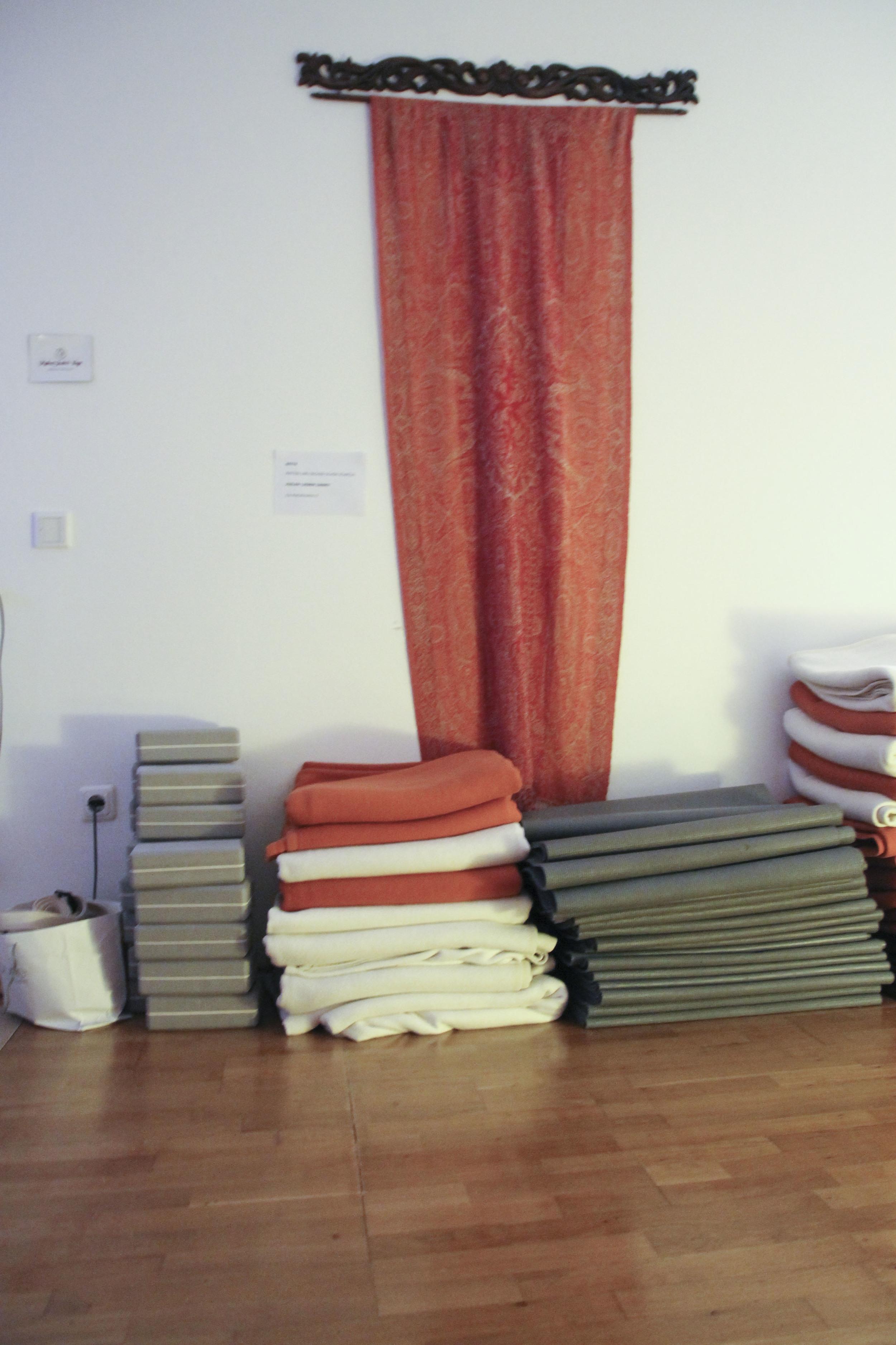 MahaShakti Yoga Studio München1056.jpg