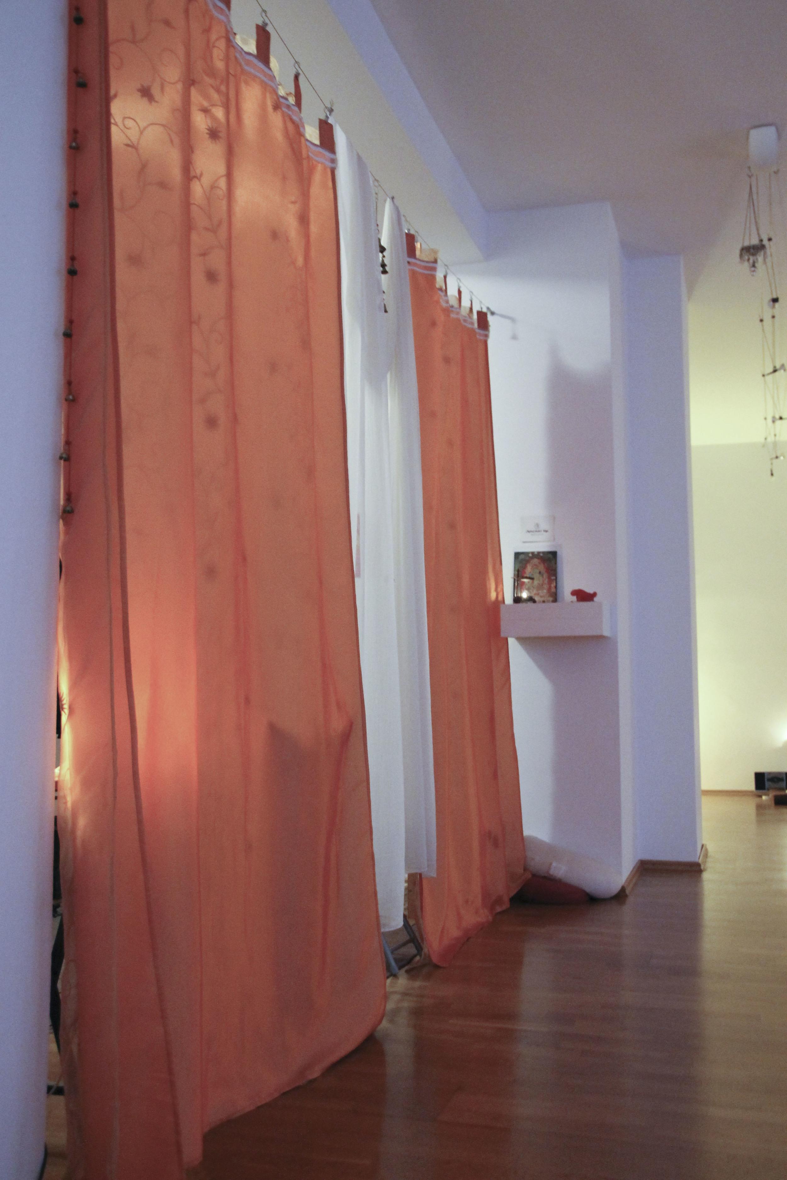 MahaShakti Yoga Studio München1058.jpg