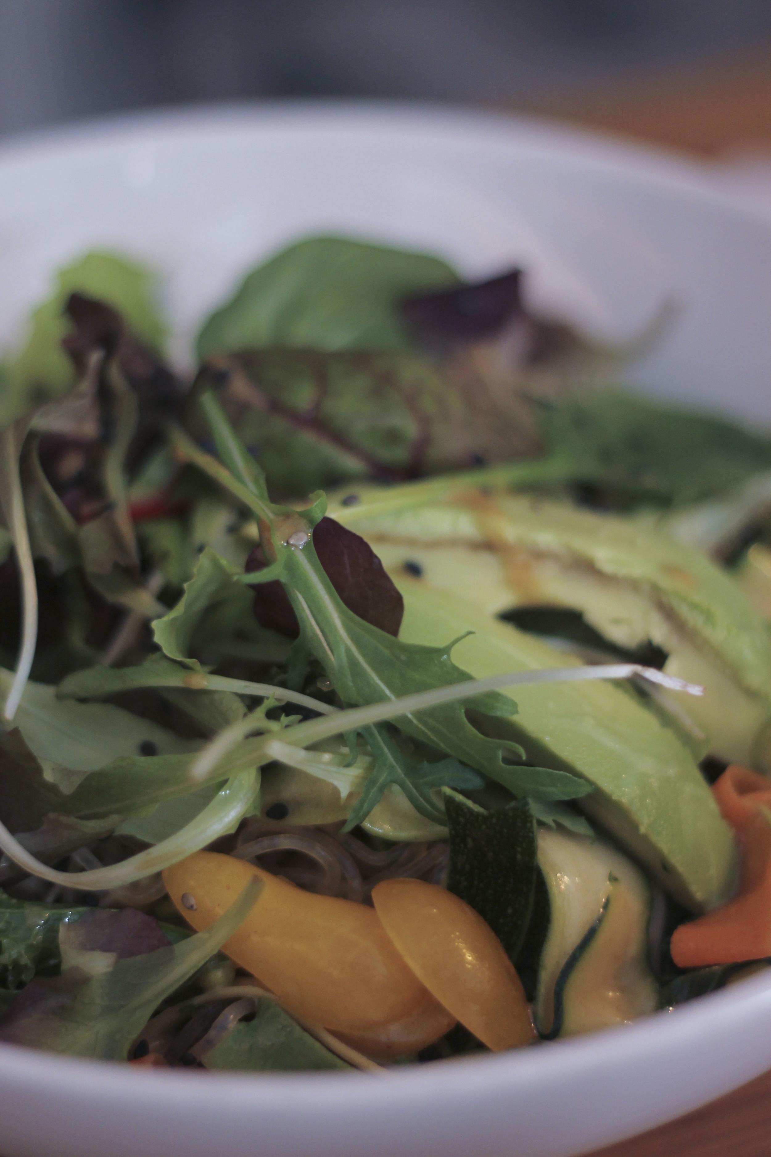 gratitude organic eatery münchen vegan1111.jpg