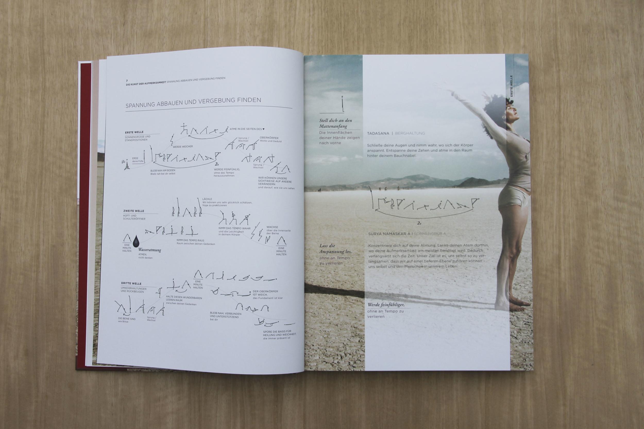 Elene Brower Kunst der Aufmerksamkeit1240.jpg