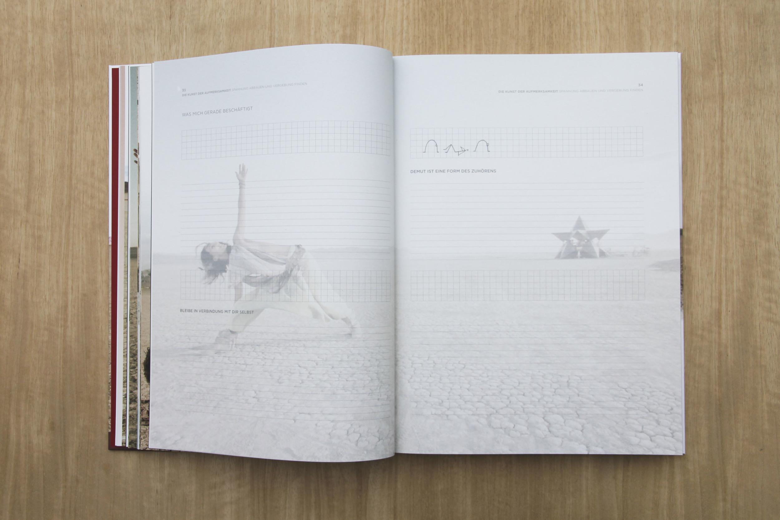 Elene Brower Kunst der Aufmerksamkeit1244.jpg