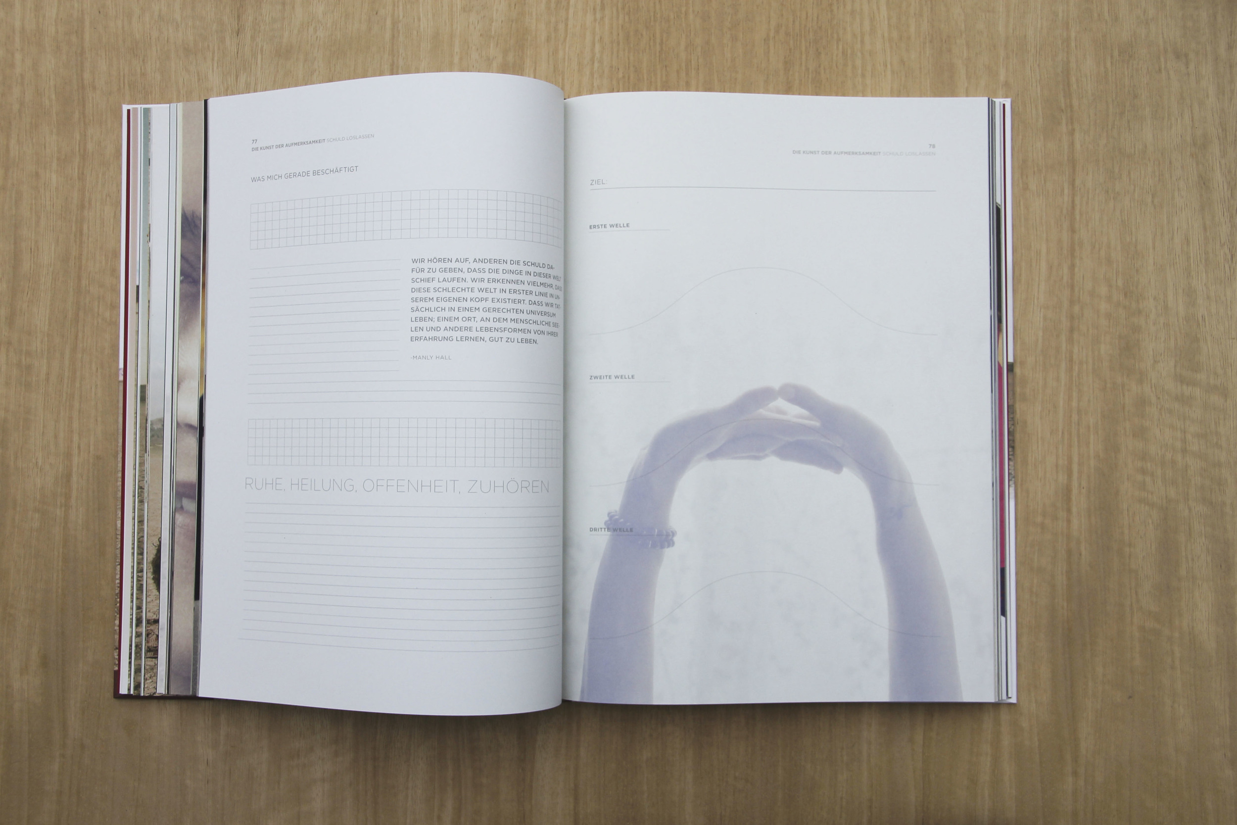 Elene Brower Kunst der Aufmerksamkeit1247.jpg
