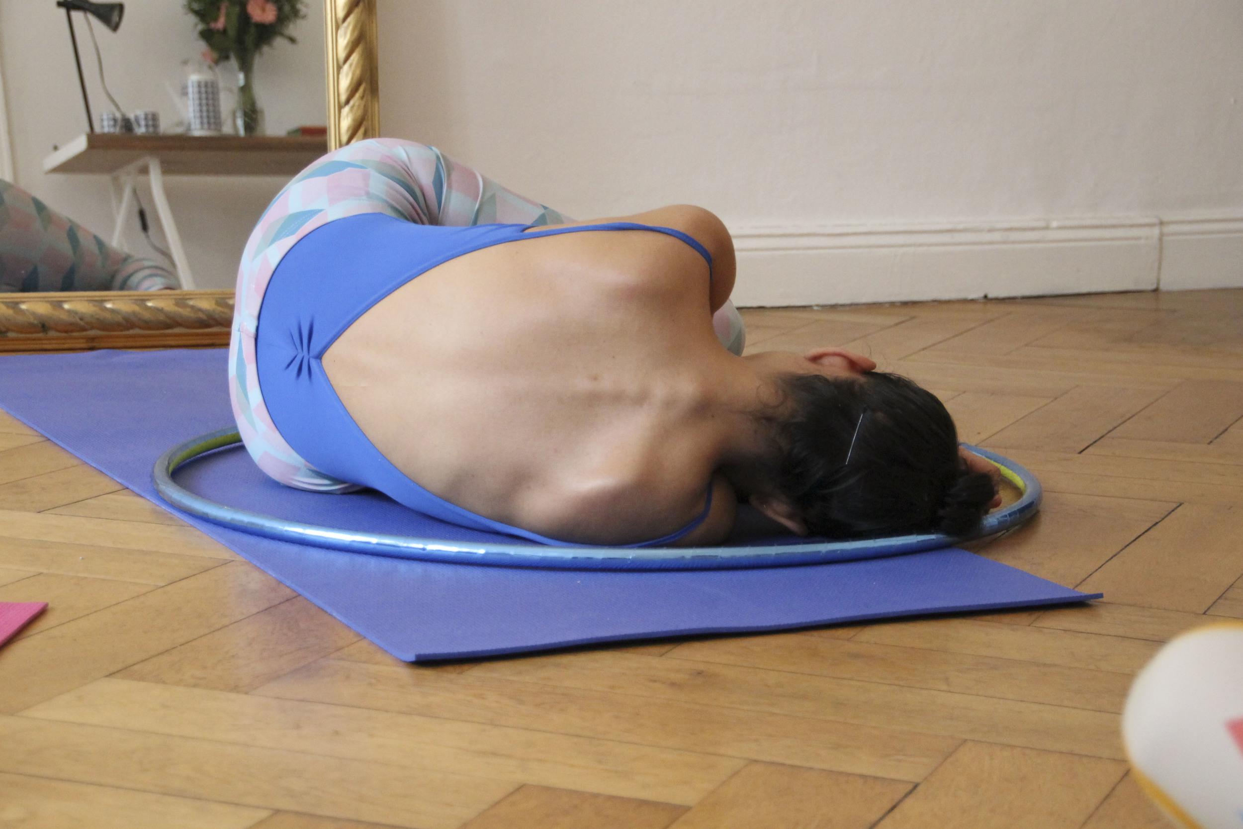 hoop yoga rebecca halls berlin1307.jpg