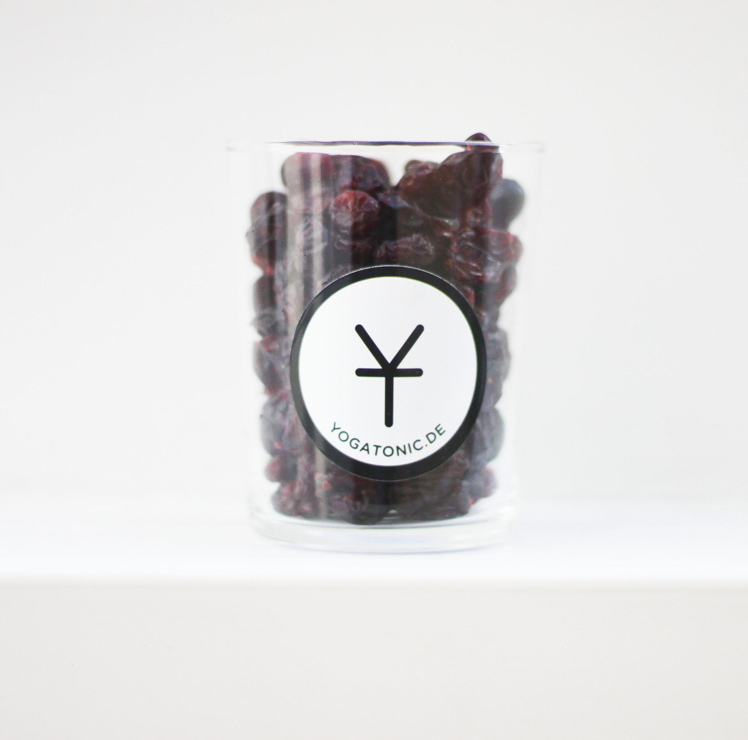 superfood column cranberries1346.jpg