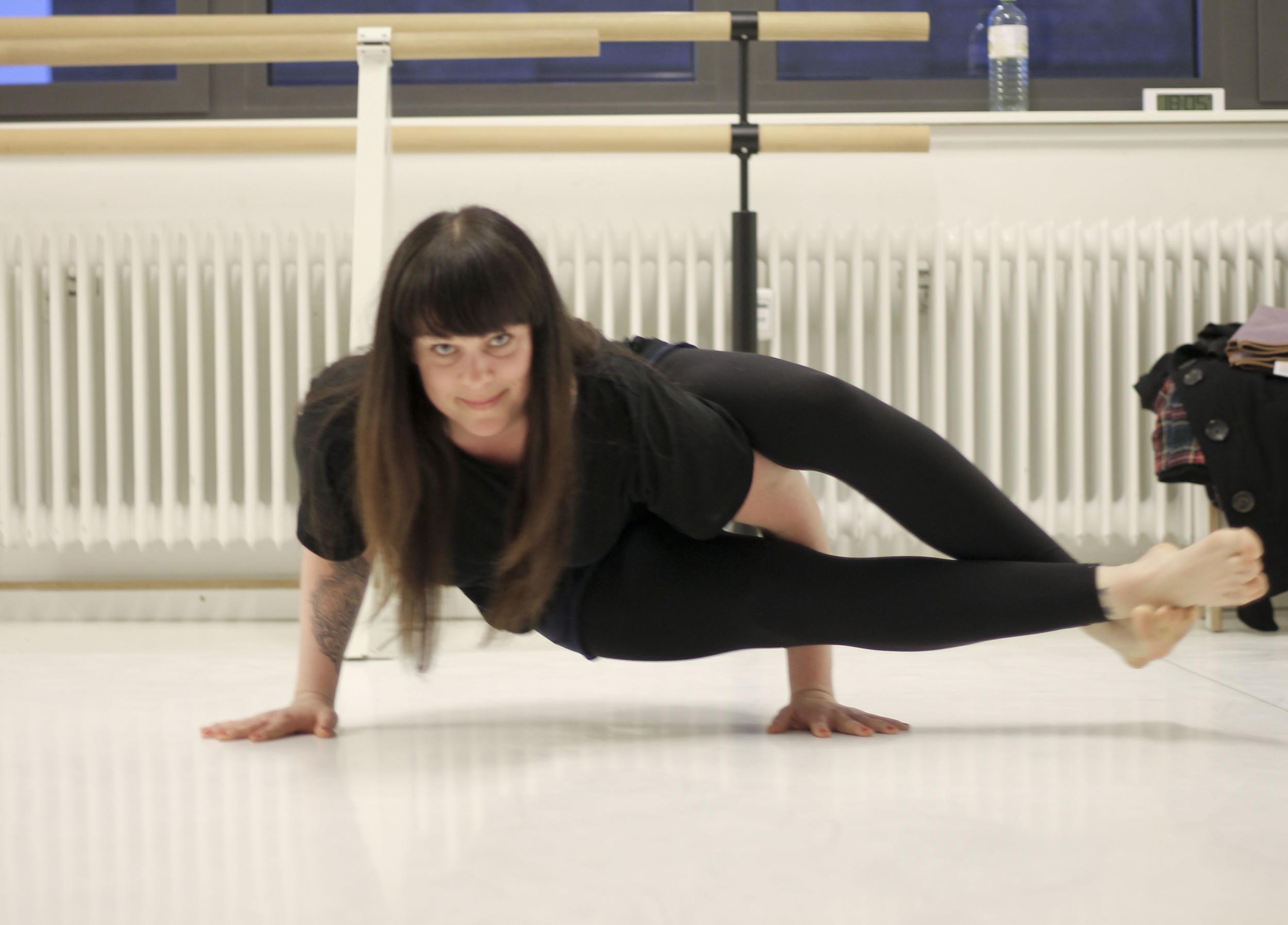 hip hop yoga berlin kreuzberg motions1361.jpg