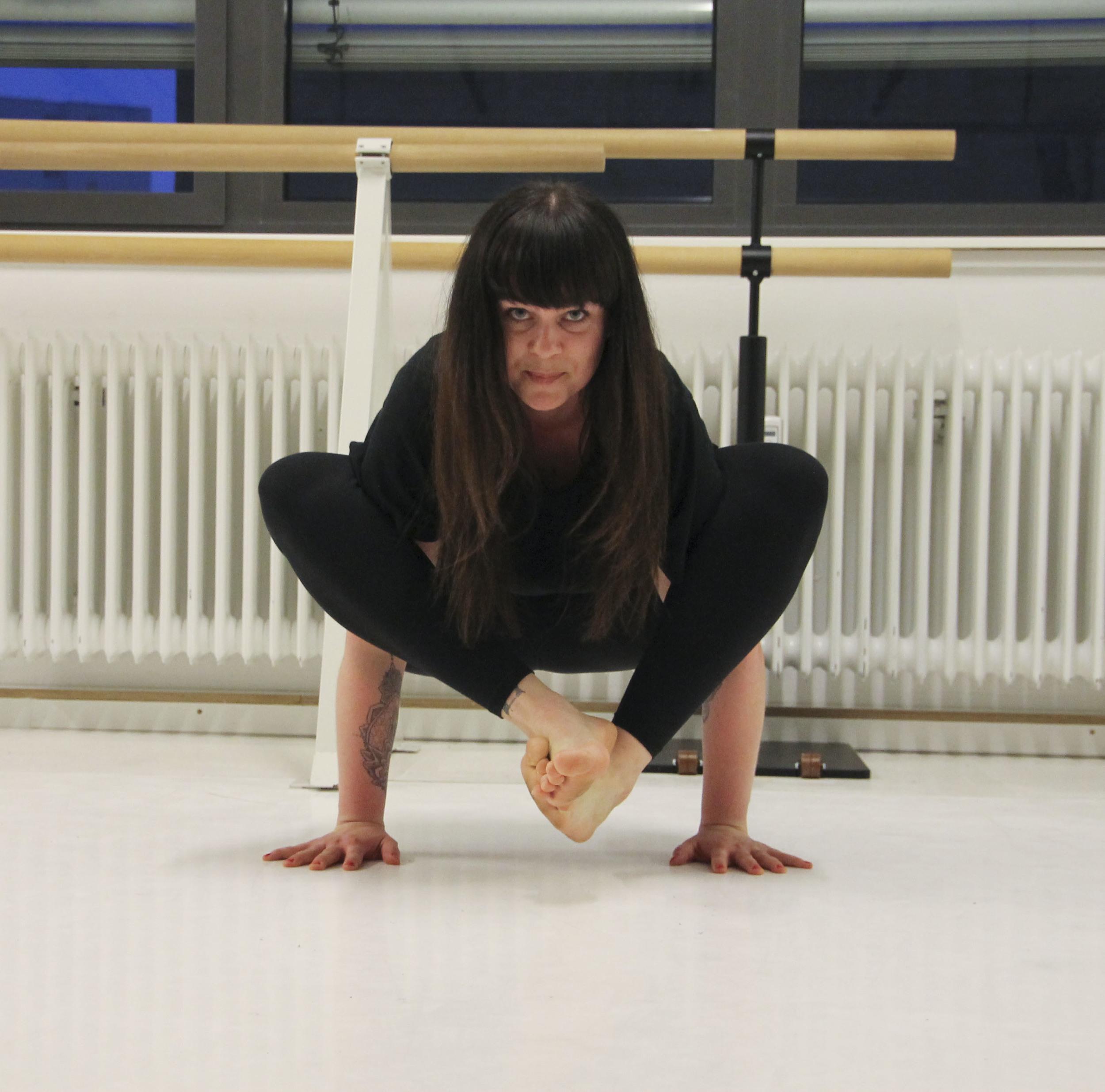 hip hop yoga berlin kreuzberg motions1362.jpg