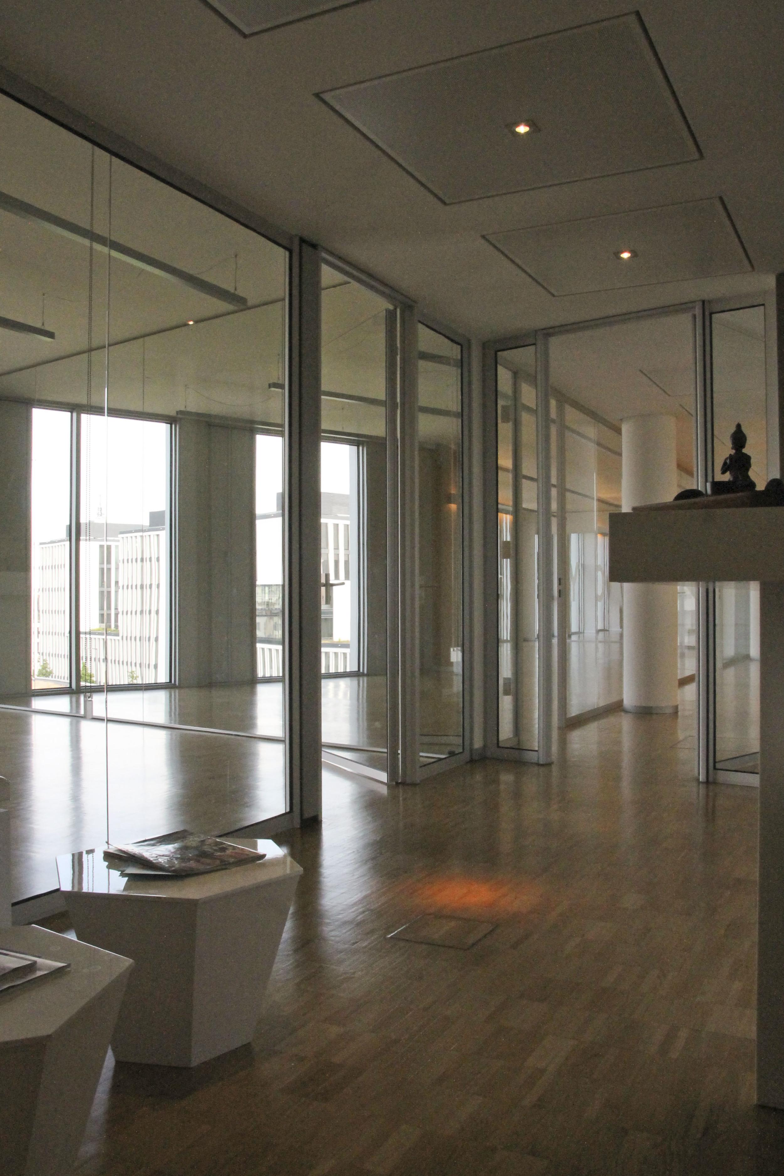 physio flow yoga studio münchen hackerbrücke1713.jpg