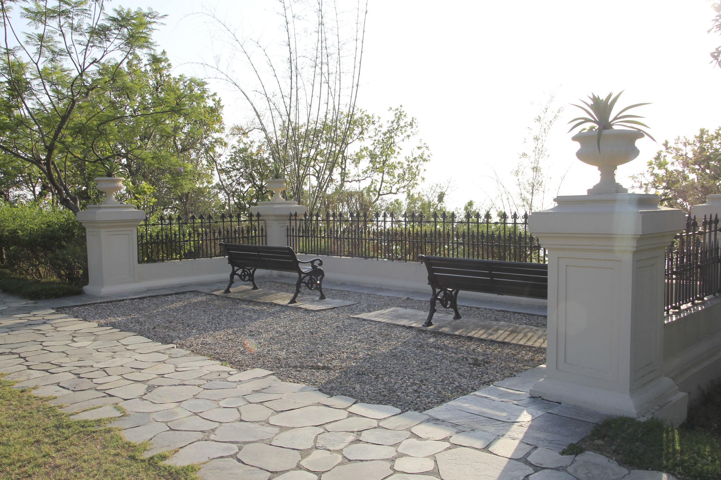 ananda spa himalayas1802.jpg